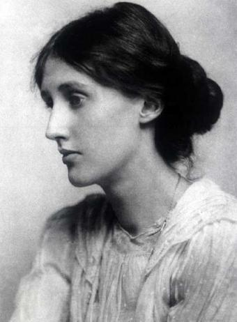 virginia_woolf1