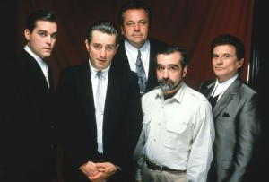 primary_goodfellas
