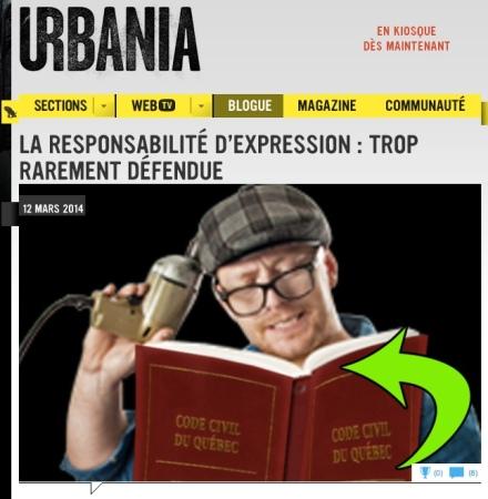 La_responsabilité_d'expression___trop_rarement_défendue_-_URBANIA