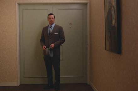 20-mad-men-blank-space.w529.h352.2x