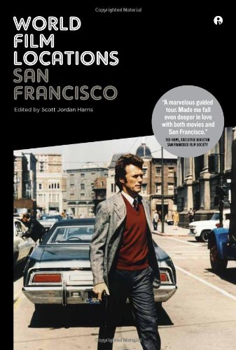 World Film Locations